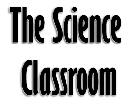 The Science Classroom